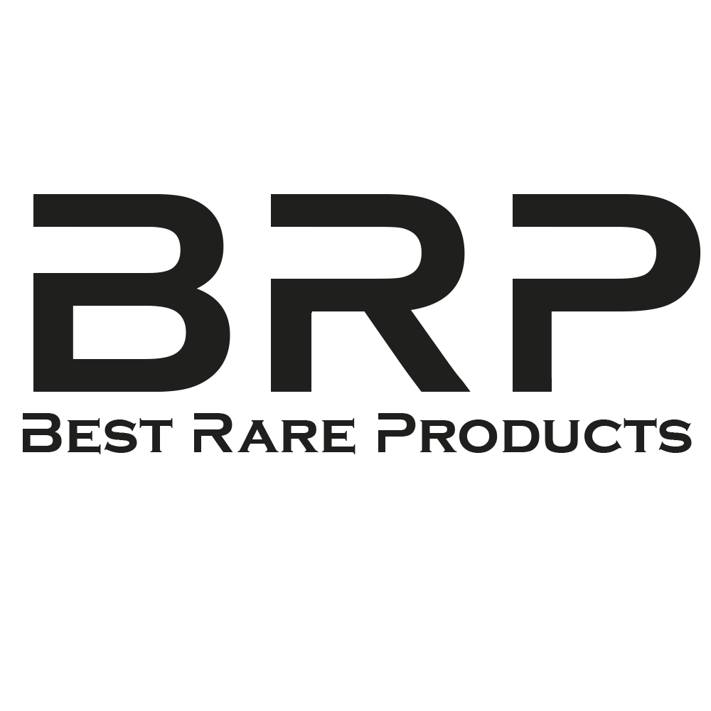 brp.at